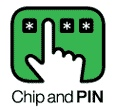 ChipNPin